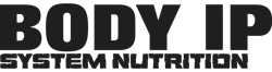 Wissensdatenbank | BODY IP FAQ