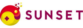Sunset Alcohol Flush Support Knowledge Base