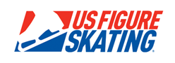 Knowledge base | U.S. Figure Skating Video FAQs