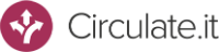 Knowledge base | Circulate.it