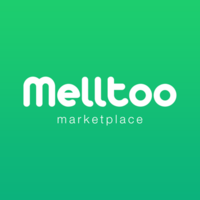 Knowledge base | Melltoo User