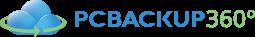 Knowledge base   pcbackup360