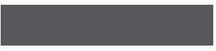 Kunskapsbanken | Hjälpcenter - Baby Brezza Formula Pro