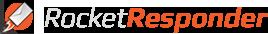 Knowledge base | RocketResponder
