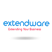 Did you order Professional Installation services? | Extendware
