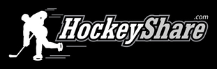 Knowledge base | HockeyShare.com