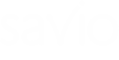 Searching for Experts | Savio