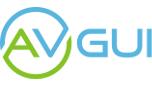 Knowledge base   AV GUI Support