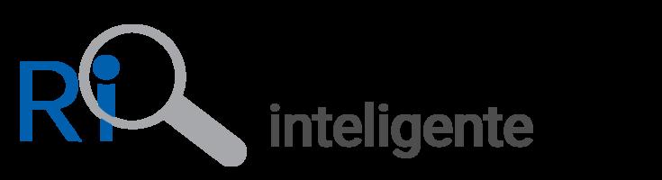Base de conhecimento | Recrutamento Inteligente