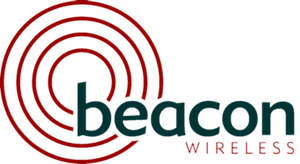 Knowledge base | beacon
