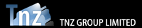 Receiving Faxes As PDF or TIF | TNZ Help Centre