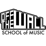 I loved my free lesson! How do I sign up for more? | Off the Wall School of Music
