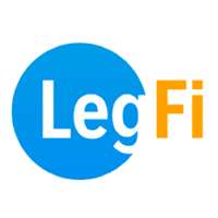 How do I mail a check payment to LegFi? | legfi