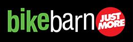 Knowledge base   Bike Barn Support