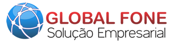 Quais os benefícios do PABX Virtual? | globalfonecombr2016