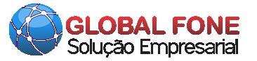 Consulta de Saldo | globalfonecombr2016