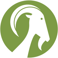 Knowledge base | stolengoat