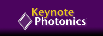 Knowledge base | keynotephotonics