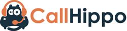 Knowledge base | CallHippo