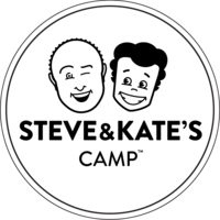 What does camp look like for older children? | steveandkate