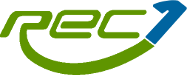 Memberships - Auto Billing | REC1 Knowledge Base