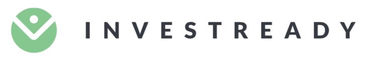 Knowledge base | InvestReady