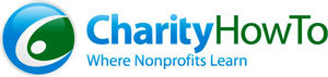 Where are the slides and bonus materials for a webinar I'm registered for? | CharityHowTo