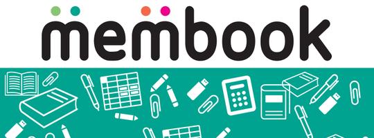 Laskun maksaminen | Membook tukisivusto