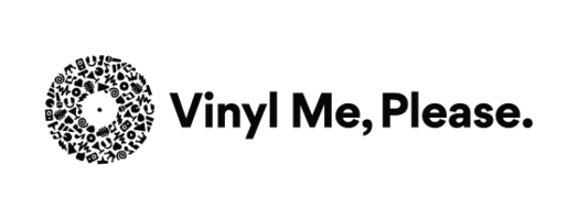 Knowledge base | Vinyl Me, Please