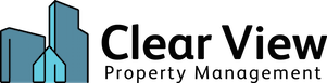 Knowledge base | Clear View Property Management FAQ