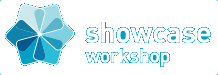Back to Start | Showcase Workshop