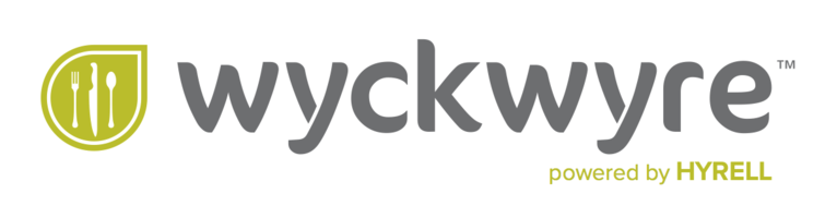 Assigning Users to View Positions | WyckWyre