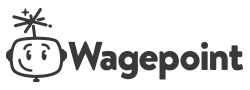 Do you have any integrations with time tracking or accounting software? | Wagepoint
