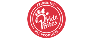 Knowledge base | PrideBites