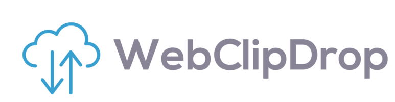 Knowledge base | webclipdrop