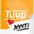 Tuup/Kyyti logo