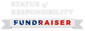 Knowledge base | Statue of Responsibility Fundraiser