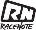 How to Create a New Note from a Previous Note | RaceNote