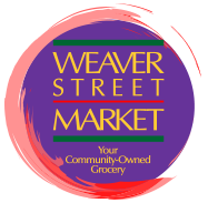 Knowledge base | Weaver Street Market