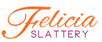 Knowledge base   Felicia Slattery