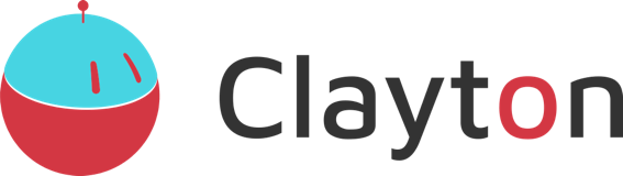 Knowledge base | Clayton