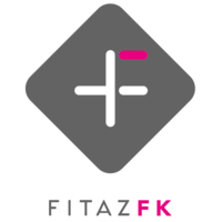 Knowledge base | FitazFK