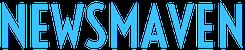 Knowledge base | NewsMaven / MavenVX Knowledgebase