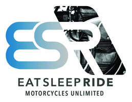 Knowledge base | EatSleepRIDE Motorcycles Web and Mobile