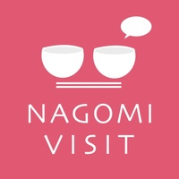 Why is Nagomi Visit a nonprofit? | Nagomi Visit Help Center