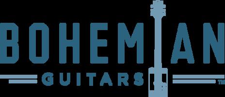 Knowledge base | Bohemian Guitars Help Desk
