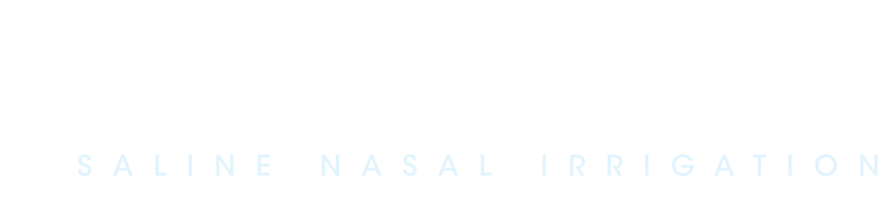 How do I clean the Naväge Nose Cleaner? | Naväge Knowledge Base