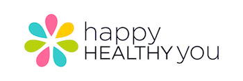 FAQ's | Happy Healthy You