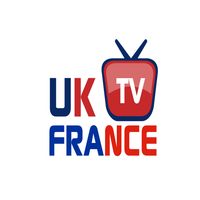 Knowledge base | UKTV Global