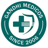 WHERE TO TRACK MY PARCELS | gandhimedicos